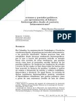 EleccionesYPartidosPoliticosUnaAproximacionAlBalan-4114514.pdf