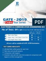 GATE-2019-EC(1)