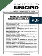 diarioOficial_2018_04_091635009541