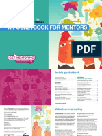 A6 Mentor Pocketbook1