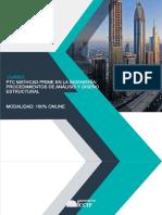 Ccip_brochure Mathcad Prime 4.0