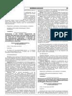Res. Adm. 093-2018-CE-PJ