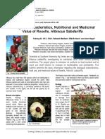 Extension-Circular-hibiscus.pdf