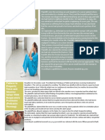 legal nursing newsletter part 2