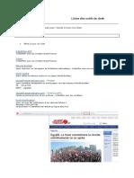 outils.pdf