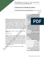 Dialnet-EcologiaYBioeconomiaElDialogoDeSaberes-6043938