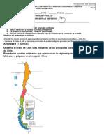 Evaluacion Caracteristicas de Los Pueblos Originarios