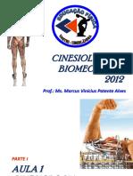 266030286-Cinesiologia-e-Biomecanica-Aula-1.pptx
