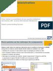 LAW Short SAP System Measurement Guide V7.0 Spanish