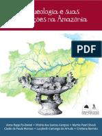 Arqueologia_e_suas_aplicacoes_na_Amazoni.pdf