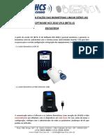 guia_software_hcs_bio_v9_beta4_rev0.pdf