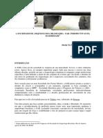 artigo_perspectivas.pdf