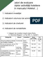 Indicatori.ppsx