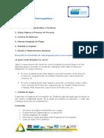 Programas_prerrequisito