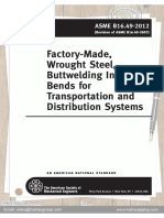ASME-B16.49-Factory-Made-Wrought-Steel-Butt-welding-Induction-Bends-for-Transportation-and-Distribution-Systems.pdf