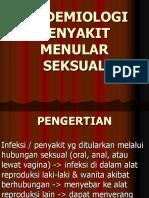 EPIDEMIOLOGI_PMS.ppt