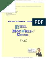 manual-sistema-electrico-carroceria-cables-interruptores-alumbrado-indicadores-instrumentos-limpiaparabrisas-airbags (1).pdf