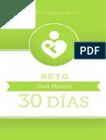 reto_de_30_dias_de_oracion_de_una_madre.pdf