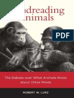 0262016052_Animal