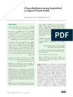 SaudiMedJ-37-1234