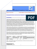IBM_Power_Managing_AIX_Devices_for_Oracle_ASM_Massanari_03August2012.pdf