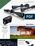 nikon_sport_optics_hunting_2017_es--original.pdf