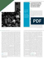 Carbajal La permanencia del estudiante durante el año de ingreso a la Universidad de la República..pdf