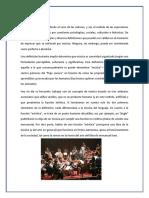 ARTE MUSICAL.docx
