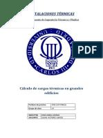 Practica 1 instalaciones.docx
