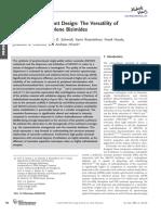 Hirsch Et Al-2010-Advanced Materials