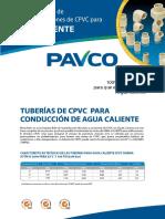 PAVCO AGUA-CALIENTE-CPVC.pdf