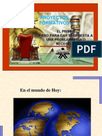 55972370 7 Proyecto Formativo