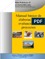 manual-de-elaboracic3b3n-y-evaluacic3b3n-de-proyectos-2004-1-castellano1 (1).pdf