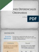 ODEs.pptx