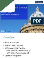 eu-16-OHanlon-WiFi-IMSI-Catcher.pdf