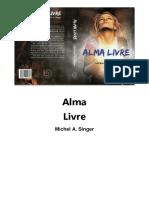 Alma Livre Michel a. Singer