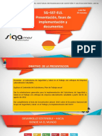 25. SGSST - IMPLEMENTACION FASES DOCUMENTOS.pdf