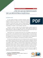 DepuracionAguasResiduales Universidad de Granada