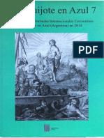 VITALI_El triunfo de la ficción.pdf