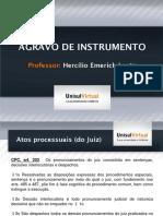 [50537-262722]slides_Agravo