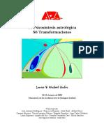 2005-LA-Jun-2005-S1-S6-Psicosíntesis astrológica y Transformaciones