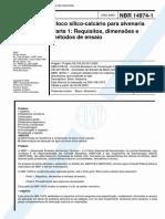 524-1559-1-SP.pdf