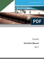 2D-4-Scientific-1.pdf