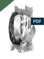 Fabricio Ojeda 1929.Docx