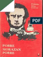 pobre-morazan-pobre-fragmento.pdf