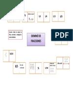 RP-MAT2-K02-FICHA ADICIONAL.docx