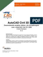 26370664-Civil-3d-Criar-Perfis-Transversais.pdf