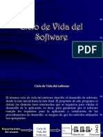 ciclodevidadelsoftware-110619123302-phpapp01