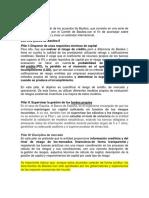 Resumen Basilea II