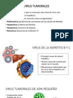 Cancer Diap Bio